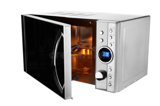 best ovens