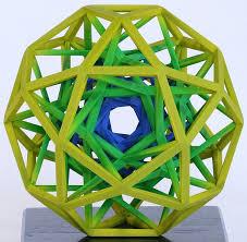 Geometry in Sculptures presentation