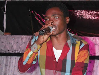 Download Kinnah latest zimdancehall 2020 madry mouth