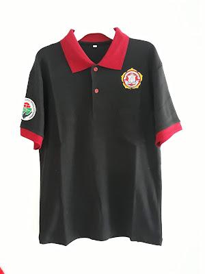 Konveksi Kaos Polo Bandung