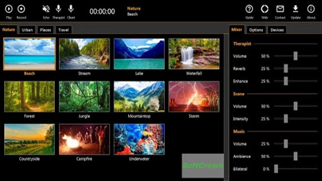 Sharm Studio 2020 Free Download