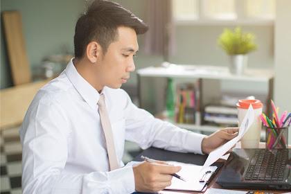Lowongan Kerja Marketing Properti di batam Juli 2019