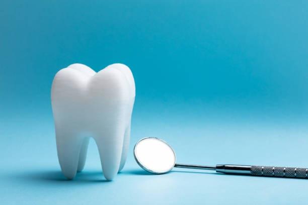 दांतो का पिलापन, कमजोर और कीड़े लगने का सबसे बड़ा कारण।
