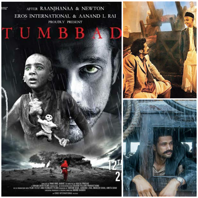 tumbbad full movie download filmyzilla