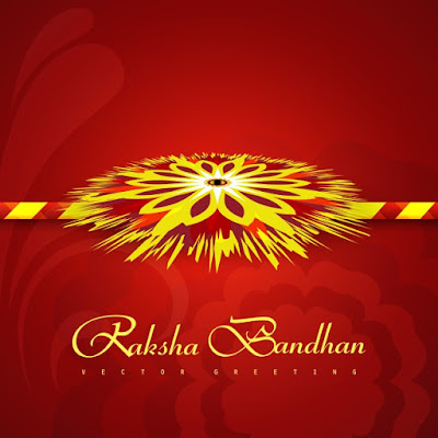 50+ Happy Raksha Bandhan 2020 Quotes Wishes Greeting Images Download for Whatsapp Status