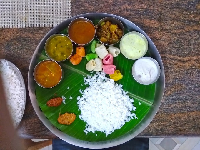 10+ Best Free HD Indian Food Images | Free Delicious Food HD Images Download | Collection 1