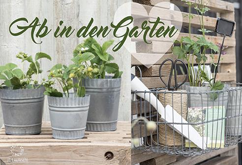 http://www.shabby-style.de/garten