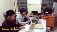 http://www.cianjurku.com/2016/11/kuliah-komputer-3-tahun-di-cianjur.html