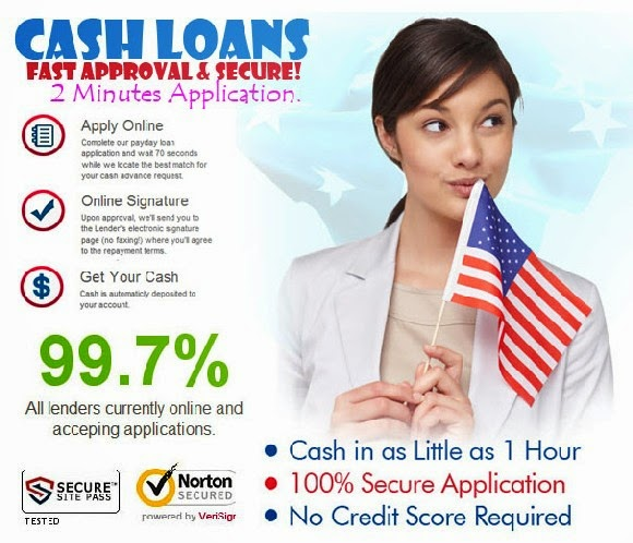 online lending no need bank account