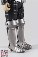 Doctor Who 'The Sontarans' Set Styre 07