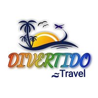 Divertido Travel