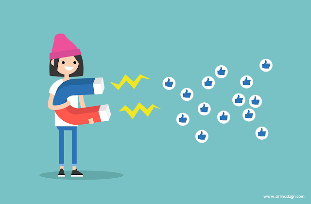 Cara Menjadi Influencer yang Sukses