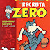 O Livro de Ouro do Recruta Zero