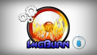 برنامج-ImgBurn-لنسخ-الاسطوانات