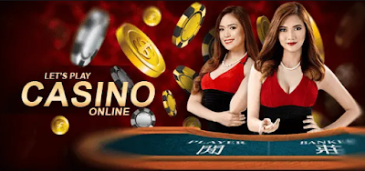 Casino Online untuk Pemula: Sebuah Panduan Taktis dan Efisien