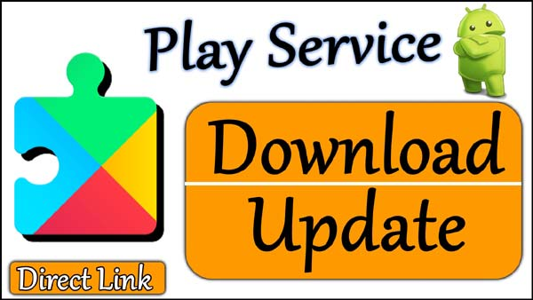 play-service-apk-download-or-update-kaise-kare