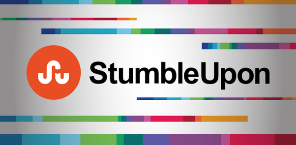 'StumbleUpon' Is Shutting Down. But Why Should You Care?