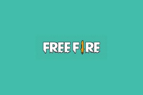 Cara Mengatasi Akun Freefire Kena Suspend