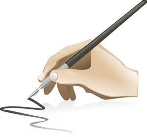 minhas preferencias por caneta e papel