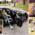 2324Xclusive Update: Meet Jack a 17-yr old Rich kid who already Worth £1.7m cars And Wears collections