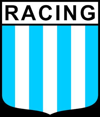 RACING CLUB (APÓSTOLES)