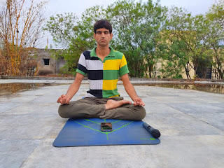 योग दिवस,अंतरराष्ट्रीय योग दिवस,अंतराष्ट्रीय योग दिवस भाषण,अंतर्राष्ट्रीय योग दिवस,अंतरराष्ट्रीय योग दिवस 2021,अंतर्राष्ट्रीय योग दिवस 2021,,international yoga day 2021,yoga day 2021,international yoga day,international yoga day 2021 theme,essay on international yoga day,international yoga day 2021 date,when is international yoga day 2021,international yoga day 2021 history,international yoga day theme 2021,21 june 2021 international yoga day,speech on international yoga day 2021,10 lines on international yoga day,international day of yoga,international yoga day status,2021 speciel on yoga,2021 international yoga day