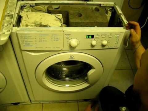 indesit-washing-machine-repair
