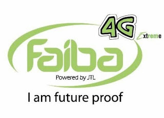Phones that support Faiba esim
