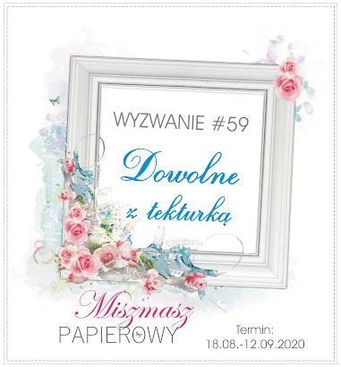 http://sklepmiszmaszpapierowy.blogspot.com/2020/08/wyzwanie-59-dowolna-praca-z-tekturka.html