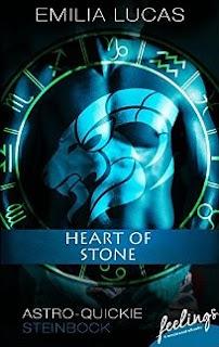 http://www.droemer-knaur.de/ebooks/8235809/heart-of-stone