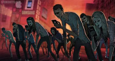 Smartphone%2BCelular%2BZumbi%2BCritica%2