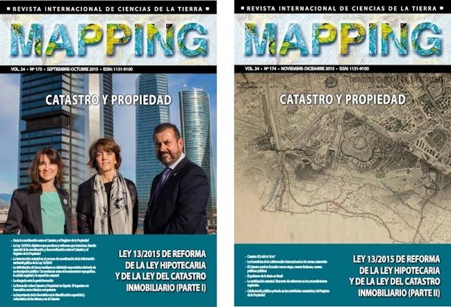 http://www.mappinginteractivo.es/revistas-2015