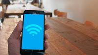 """Come funziona il ripetitore wifi o """"Range Extender"""" e quale comprare"""