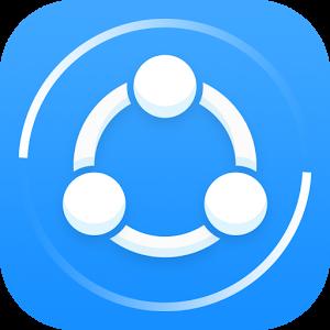 SHAREit Mod v4.6.94 Apk