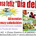 Abejas Club...Alimentos muy saludables