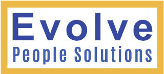 Job Opportunity at Evolve People Solutions, Electrical Engineer
