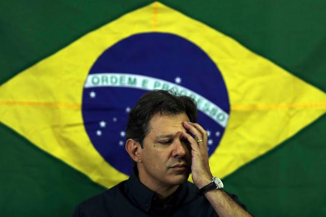 brasil-fernando-haddad-20181015-010.jpg