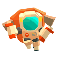 Mars: Mars Mod Apk