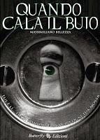 http://lindabertasi.blogspot.it/2013/11/quando-cala-il-buio-di-massimiliano.html