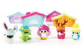 vuxna leksaker eskort sweden
