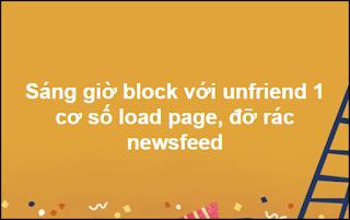 "Fanpage ""rác"" gây phiền nhiễu trên Facebook"