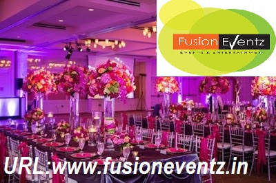 http://www.fusioneventz.in/