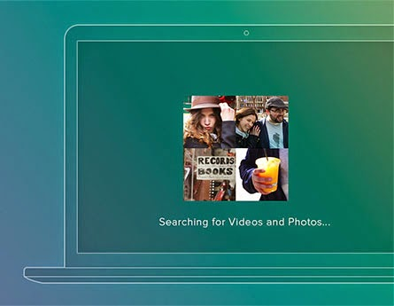 Magisto video editing app now available for Windows 7 or later devices