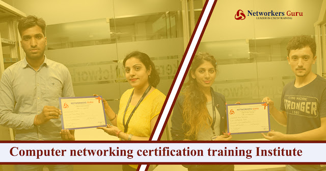networking is a good sign of success and prosperity