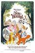 The Fox And The Hound 1981 x264 720p Esub BluRay Dual Audio English Hindi GOPISAHI