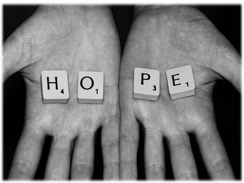 https://i2.wp.com/1.bp.blogspot.com/-aH98mw7eo_g/T500l_pkfGI/AAAAAAAAE8g/uds0b_CfYQI/s1600/hope+is+not+a+strategy.jpg