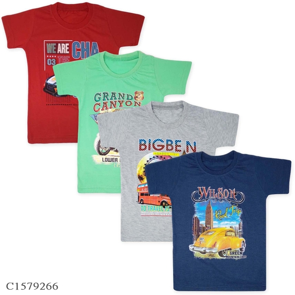 3 to 14 Years Old Boys Cotton T-shirt Combo of 3 Online Shopping in India   Pack of 5 Boys Cotton Printed T-shirt Online Shopping   Boys Cotton T-shirt Online Shopping   T-shirt For Boys Online Shopping   Kids T-shirt Online   Kids Fashion    T-shirt Online Shopping in India   Boys Wear Online Shopping   Online Shopping in India   Online Shopping   Online Shopping Website India  
