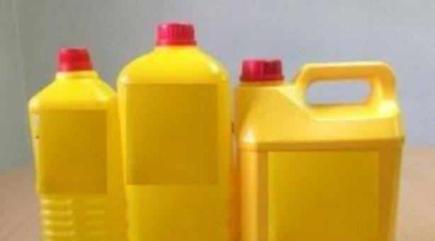 جفال يروج في الأسواق التونسية يحتوي على مواد مسرطنة و يؤثر على الخصوبة