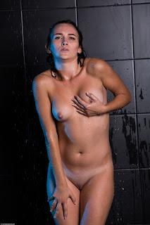 热裸女 - Indiana%2BBlanc-S01-026.jpg