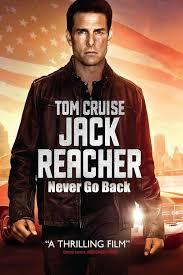 Download Film Jack Reacher : Never Go Back (2016) Subtitle Indonesia